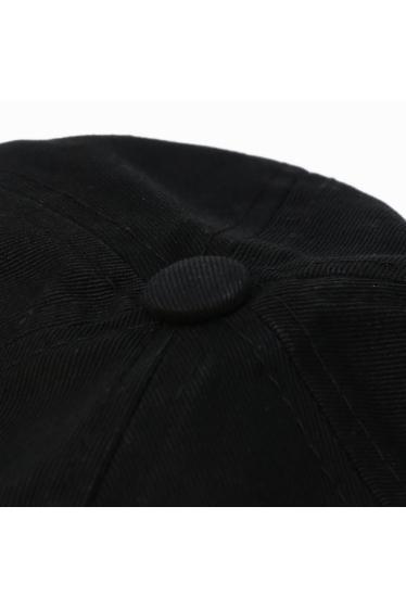 �������� PLEASURES / �ץ쥸�㡼�� Ver4.0 NO BALANCE CAP �ܺٲ���8