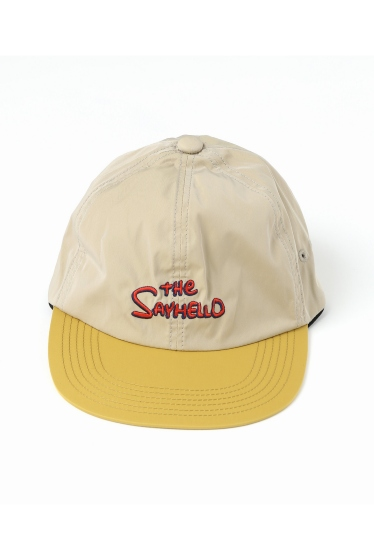 �������� SAYHELLO / �����ϥ? SONS CITY CAP �ܺٲ���1