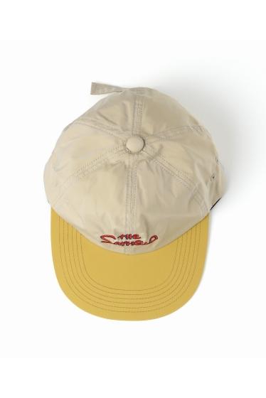 �������� SAYHELLO / �����ϥ? SONS CITY CAP �ܺٲ���4