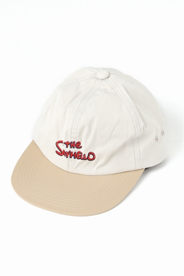 �������� SAYHELLO / �����ϥ? SONS CITY CAP �ʥ�����