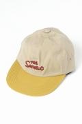 �������� SAYHELLO / �����ϥ? SONS CITY CAP