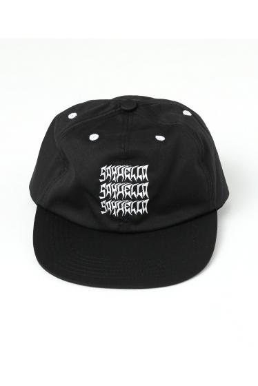 �������� SAYHELLO / �����ϥ? EXCEL LOGO CAP �ܺٲ���1