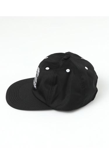 �������� SAYHELLO / �����ϥ? EXCEL LOGO CAP �ܺٲ���2