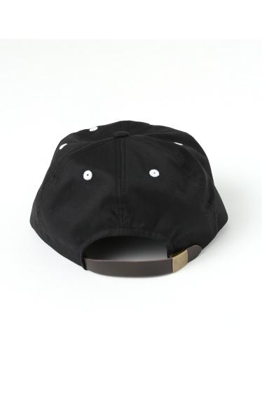 �������� SAYHELLO / �����ϥ? EXCEL LOGO CAP �ܺٲ���3