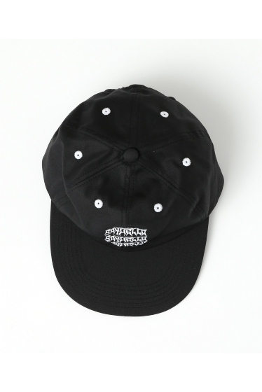�������� SAYHELLO / �����ϥ? EXCEL LOGO CAP �ܺٲ���4