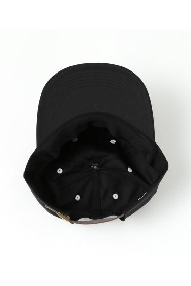 �������� SAYHELLO / �����ϥ? EXCEL LOGO CAP �ܺٲ���5