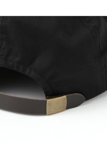 �������� SAYHELLO / �����ϥ? EXCEL LOGO CAP �ܺٲ���6
