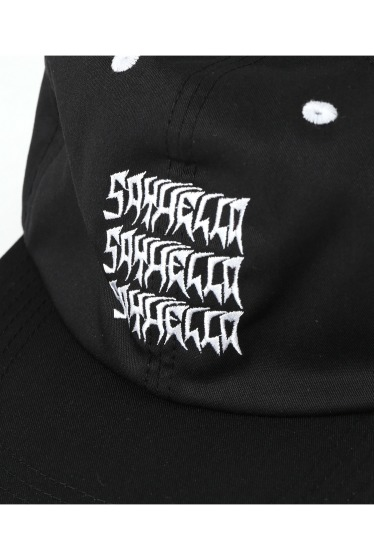 �������� SAYHELLO / �����ϥ? EXCEL LOGO CAP �ܺٲ���8