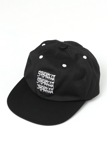�������� SAYHELLO / �����ϥ? EXCEL LOGO CAP �֥�å�