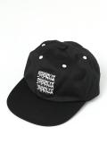 �������� SAYHELLO / �����ϥ? EXCEL LOGO CAP