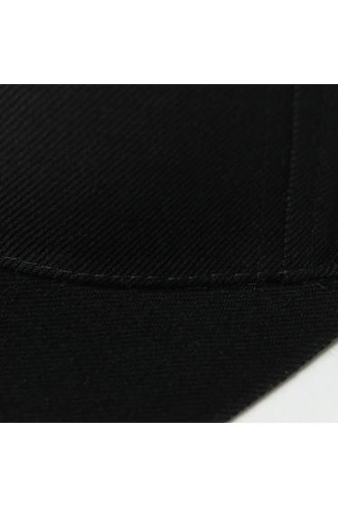 �������� RISEY / �饤���� NR CAP �ܺٲ���10