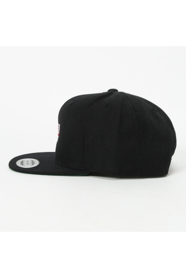 �������� RISEY / �饤���� NR CAP �ܺٲ���2
