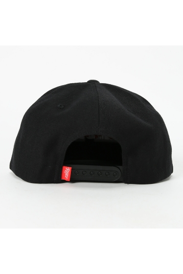 �������� RISEY / �饤���� NR CAP �ܺٲ���3