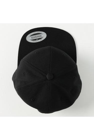 �������� RISEY / �饤���� NR CAP �ܺٲ���4
