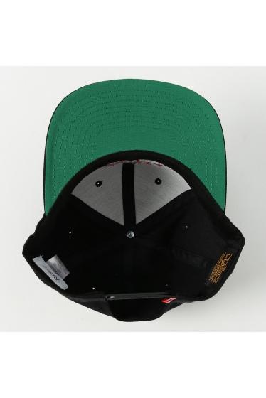�������� RISEY / �饤���� NR CAP �ܺٲ���5