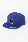 �������� RISEY / �饤���� 1989 CAP