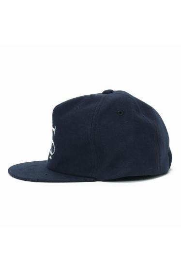 �������� 1sin / ���å��� LOGO BB CAP �ܺٲ���2