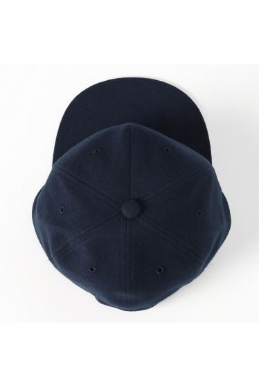 �������� 1sin / ���å��� LOGO BB CAP �ܺٲ���4