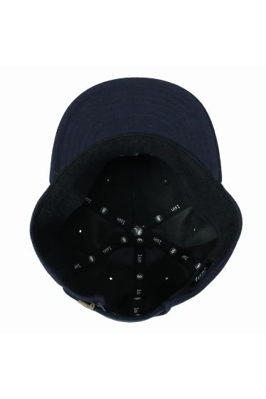 �������� 1sin / ���å��� LOGO BB CAP �ܺٲ���5