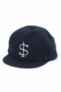 �������� 1sin / ����� LOGO BB CAP