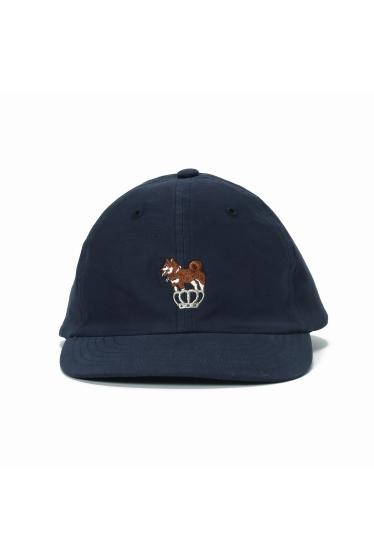 �������� 1sin / ���å��� SHIBA CAP �ܺٲ���1
