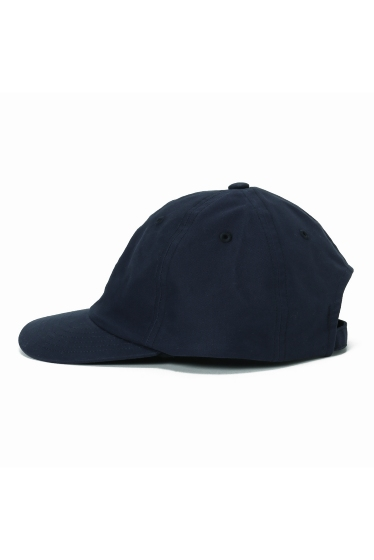 �������� 1sin / ���å��� SHIBA CAP �ܺٲ���2