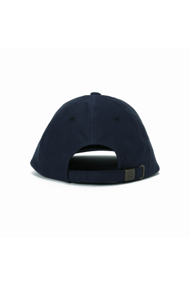 �������� 1sin / ���å��� SHIBA CAP �ܺٲ���3