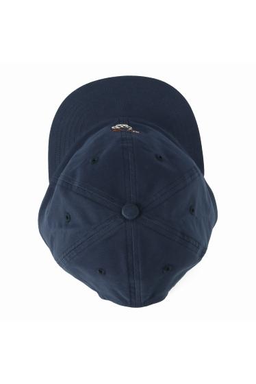 �������� 1sin / ���å��� SHIBA CAP �ܺٲ���4