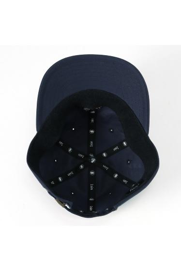 �������� 1sin / ���å��� SHIBA CAP �ܺٲ���5