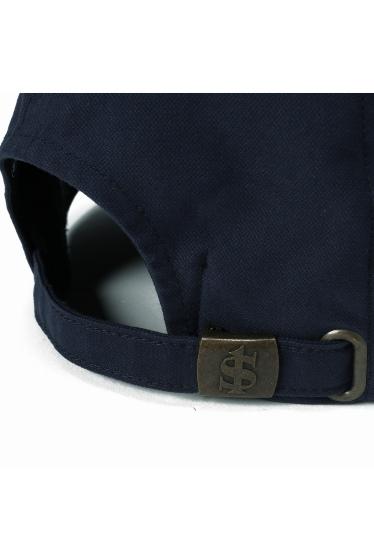 �������� 1sin / ���å��� SHIBA CAP �ܺٲ���6