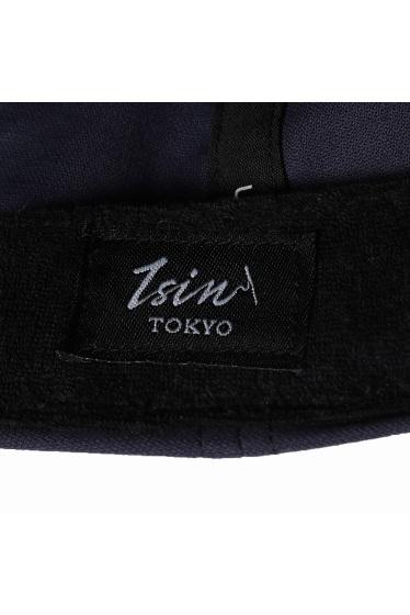 �������� 1sin / ���å��� SHIBA CAP �ܺٲ���7