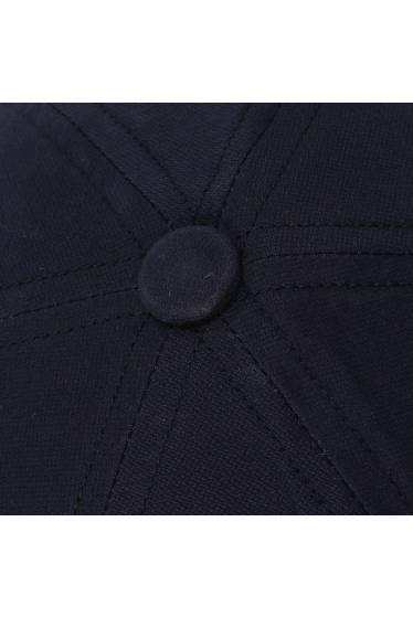 �������� 1sin / ���å��� SHIBA CAP �ܺٲ���8