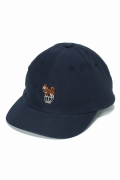 �������� 1sin / ����� SHIBA CAP