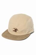 �������� 1sin / ����� SAINT BERNARD CAP