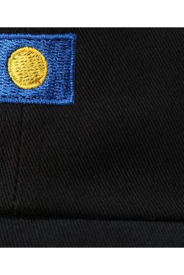 �������� ROKIT FLAG HAT �ܺٲ���10