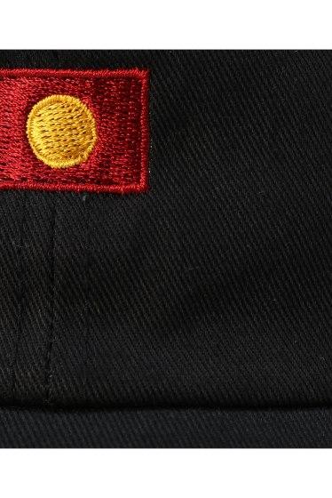 �������� ROKIT FLAG HAT �ܺٲ���11
