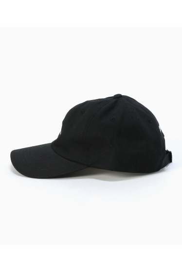 �������� ROKIT FLAG HAT �ܺٲ���2