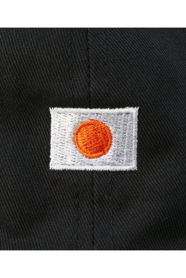 �������� ROKIT FLAG HAT �ܺٲ���6