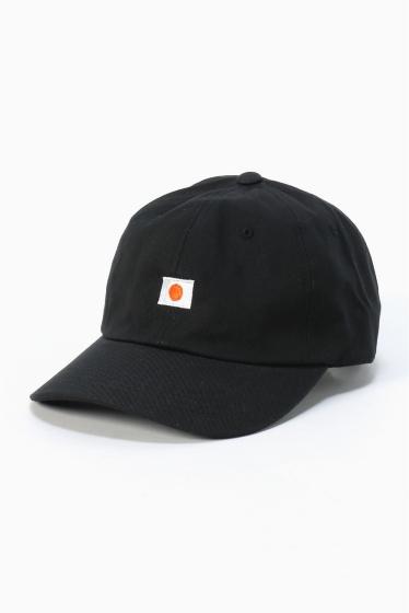 �������� ROKIT FLAG HAT �ۥ磻��