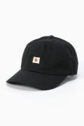 �������� ROKIT FLAG HAT