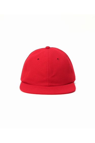 �������� BASE MFG AC/WOOL 6PANEL �ܺٲ���1