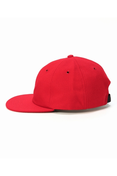 �������� BASE MFG AC/WOOL 6PANEL �ܺٲ���2