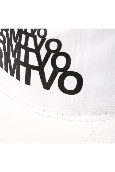 �������� PRMTVO / �ץ�ߥƥ��� EXPANSION LOGO CAP �ܺٲ���10