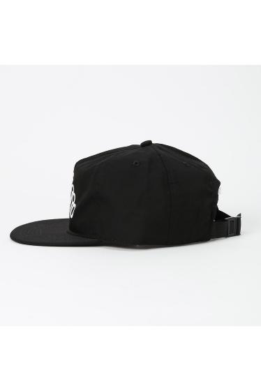 �������� PRMTVO / �ץ�ߥƥ��� EXPANSION LOGO CAP �ܺٲ���2