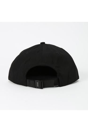 �������� PRMTVO / �ץ�ߥƥ��� EXPANSION LOGO CAP �ܺٲ���3