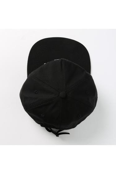 �������� PRMTVO / �ץ�ߥƥ��� EXPANSION LOGO CAP �ܺٲ���4