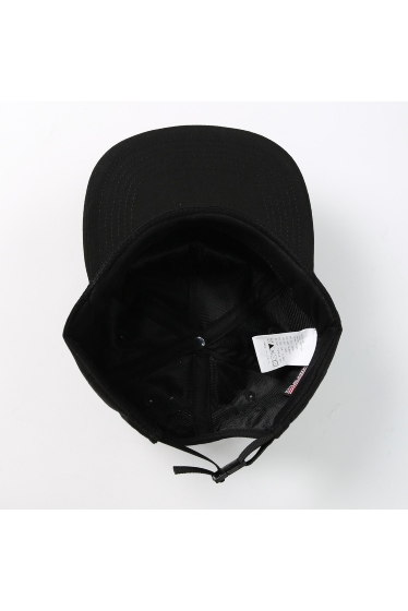 �������� PRMTVO / �ץ�ߥƥ��� EXPANSION LOGO CAP �ܺٲ���5
