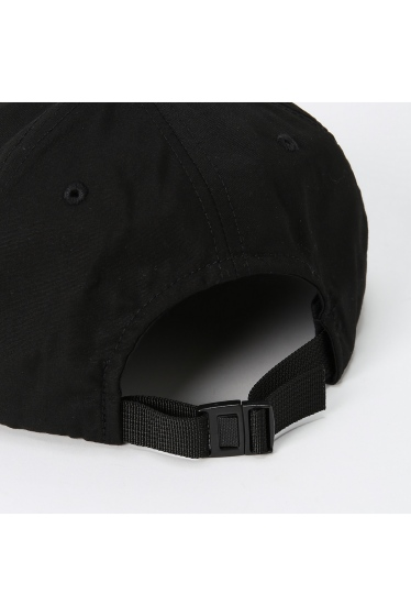 �������� PRMTVO / �ץ�ߥƥ��� EXPANSION LOGO CAP �ܺٲ���7