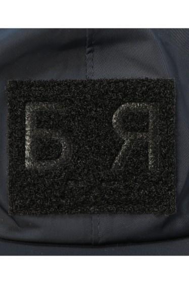 ���㡼�ʥ륹��������� BLACK RABBIT / �֥�å���ӥå�:ARKHAM �ܺٲ���7
