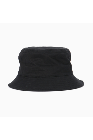 ���㡼�ʥ륹��������� ��WEB�����SOFTCREAM BUCKET HAT/���եȥ���� �Х��åȥϥå� �ܺٲ���3